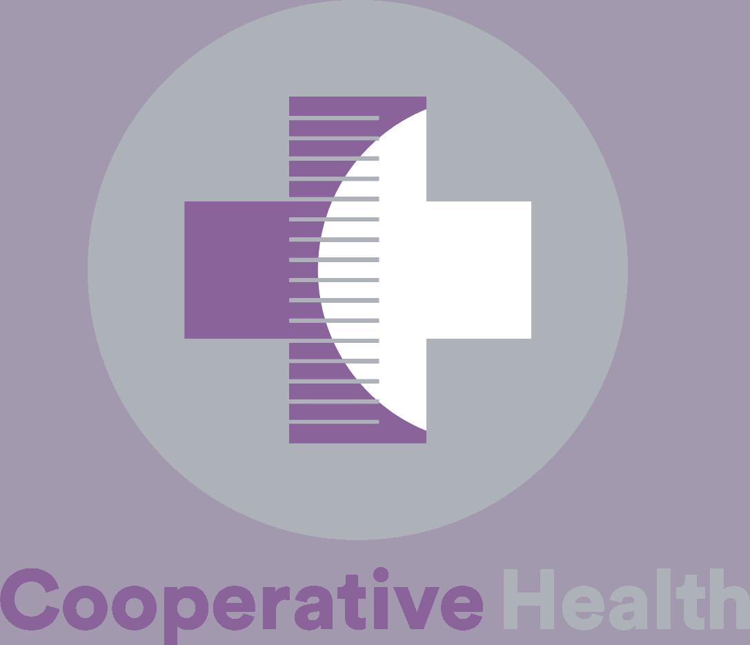 Cooperative Health