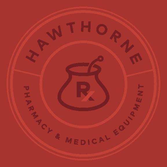 Hawthorne Pharmacy & Medical Equipment