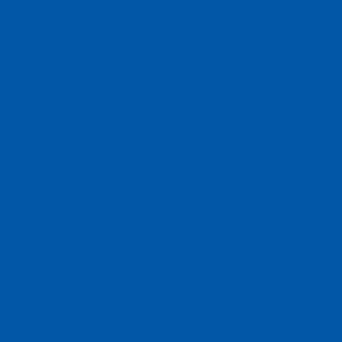 Nephron Pharmaceuticals Corporation