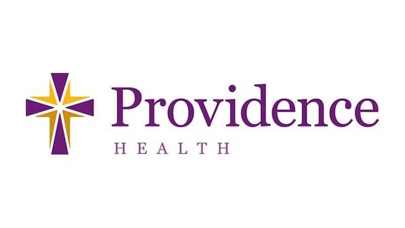 Providence Health